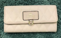 NWT Pink Juicy Couture Heart Breaker Wallet in Fort Campbell, Kentucky