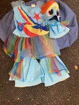 My Little Pony Costume in Glendale Heights, Illinois