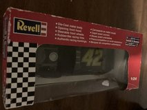 Vintage Revell  Mellow Yellow #42 in Fort Campbell, Kentucky