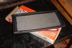 K&N Performance High Flow Replacement Air Filter 33 -2023 in Glendale Heights, Illinois