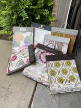 fabric sample books in Glendale Heights, Illinois