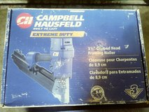 framing nailer in Glendale Heights, Illinois