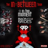 In This Moment Concert (2) Tickets in Brookfield, Wisconsin