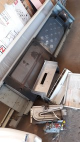 GAS WALL HEATER in 29 Palms, California