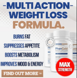 Real, lasting weight loss starts here in Fort Drum, New York