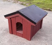 cat or dog house in Fort Campbell, Kentucky