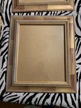 Picture Frame's in Baytown, Texas