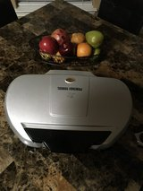 """GEORGE FOREMAN GRILL 18"""" in Spring, Texas"""