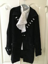 PIRATE COSTUME OUTFIT - XL in Spring, Texas