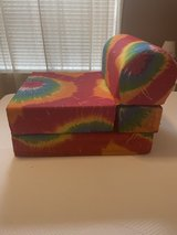 KIDS FOLDABLE COUCH in Spring, Texas