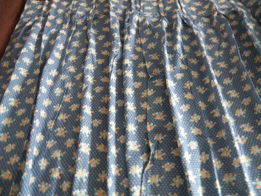 Cafe Curtains Made In Usa - Best Curtains 2017