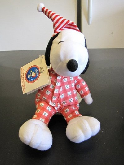 Snoopy Stuffed Animal Collectibles For Sale On Lejeune Bookoo
