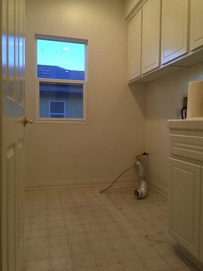 $150 Move in Special, Executive Carlsbad Home in REmilitary