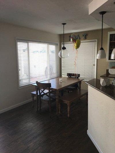 Cute Oceanside Home, Walking Trails and More! in REmilitary