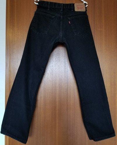 detailed look c69df eba36 Levis 517 Jeans | Clothing & Accessories for sale on ...