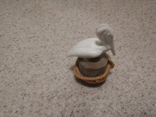 Small Pelican Home Decor For Sale On Lejeune Bookoo