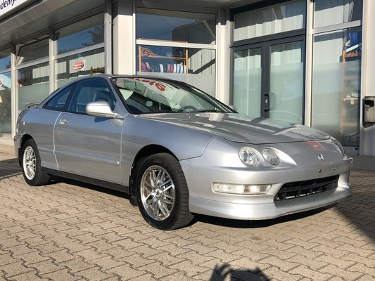 ACURA INTEGRA GS COUPE Cars Trucks By Dealer For Sale On - Acura integra gs 2000