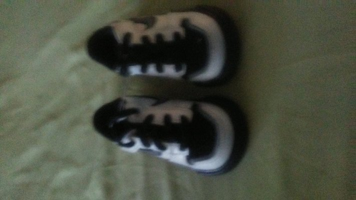 Nike Nb Shoes For Sale On Fort Campbell Bookoo
