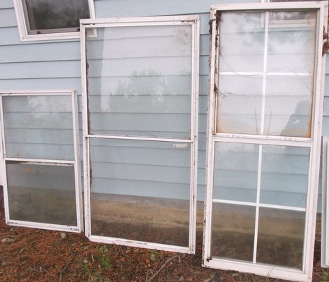 Rv Windows For Sale >> House Windows Rv Windows Cabover Window Building Construction