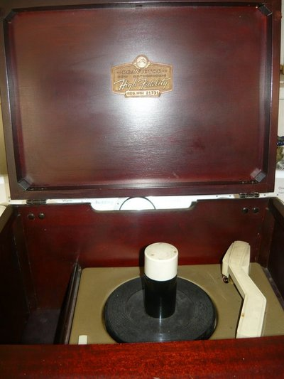 Record Player Antiques By Owner For Sale On Fort Campbell Bookoo