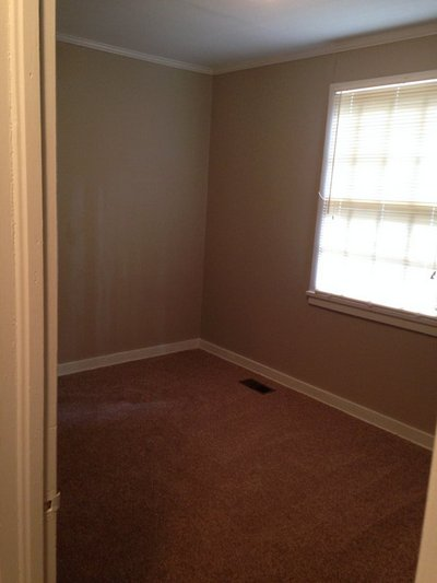 Rental- 2493 Old Holton Rd Macon, Ga 31204 in REmilitary