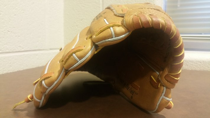 006fa1728d RAWLINGS-Ken-Griffey-Jr-RBG36-12.5 Leather-Baseball-Mitt-Glove-LHT ...