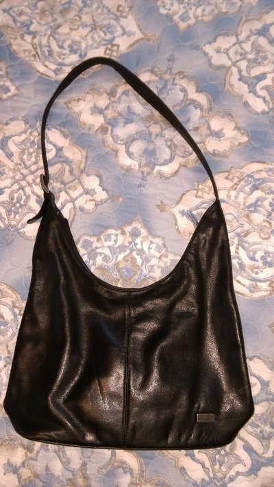 Stone Mountain Leather Bag Large Purses For Sale On Perry Bookoo