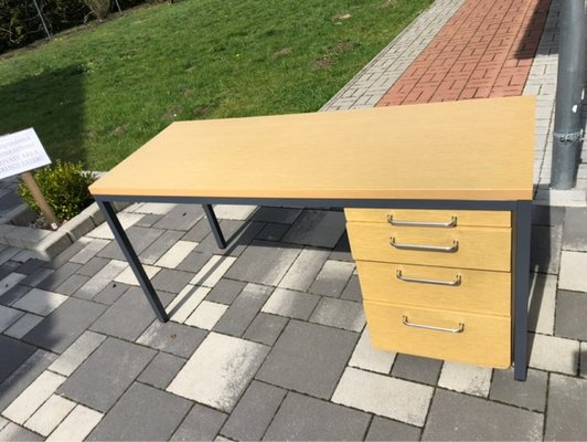 Super Heavy Duty Desk Furniture Office By Owner For Sale On Squirreltailoven Fun Painted Chair Ideas Images Squirreltailovenorg