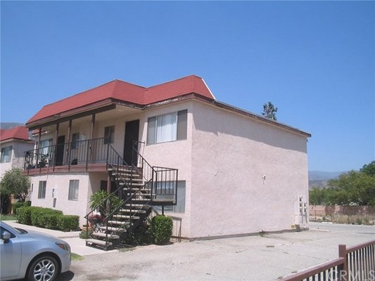 4plex   Housing & Real Estate for sale on Okinawa bookoo!