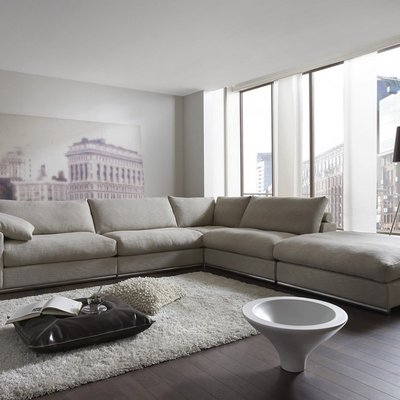 Design Your Own Living Room 2 Furniture Home By Dealer For Sale On Ramstein Bookoo