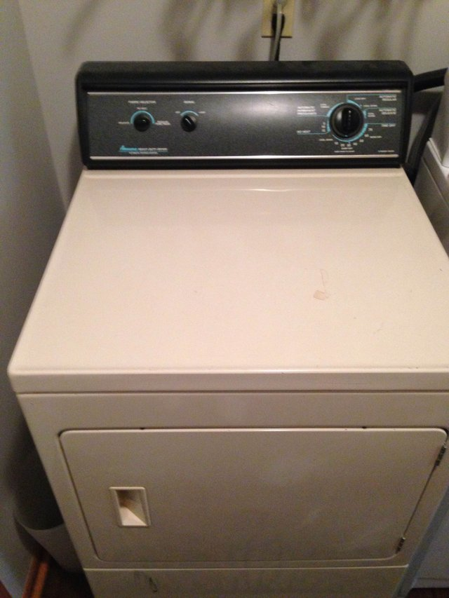 Washer Dryer Stuff For Sale In Long Grove Il Claz Org