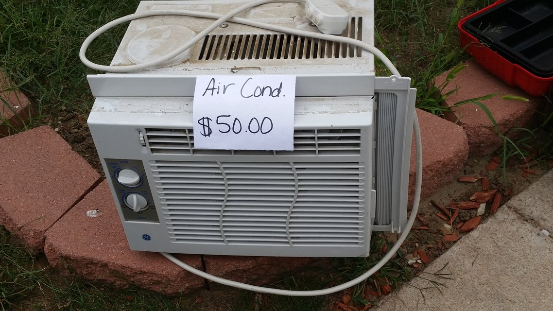 Craigslist - Appliances for Sale in Colorado Springs, CO - Claz.org