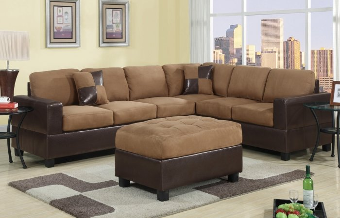 Craigslist furniture for sale in whittier ca clazorg for Sectional sofa craigslist michigan