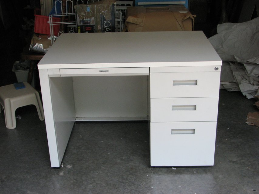 Craigslist Furniture For Sale In Springfield Mo