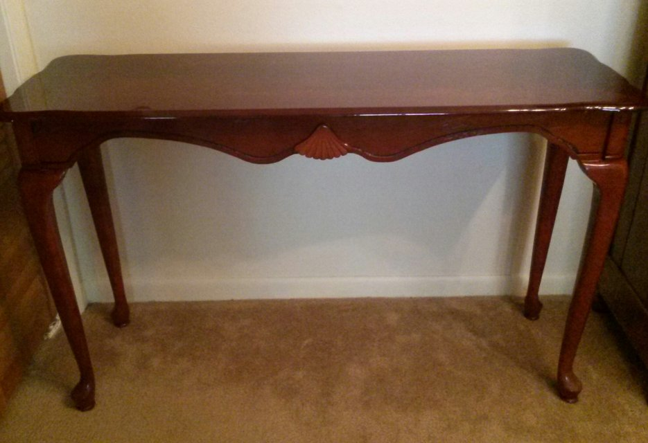 Craigslist Orange County Furniture By Owner