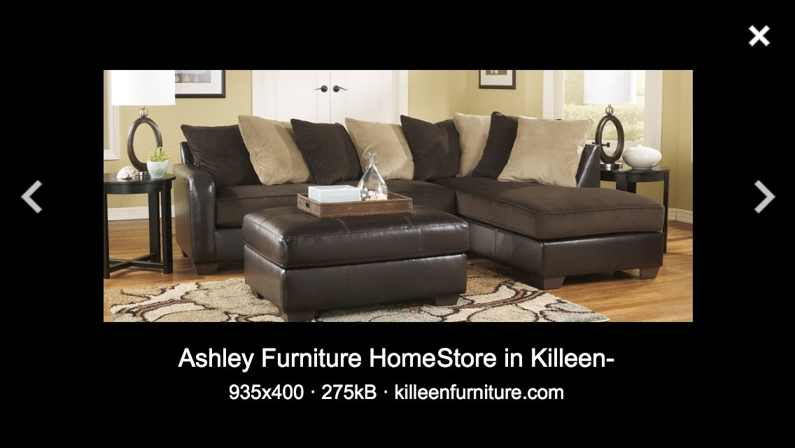 Used Sectional For Sale Used Furniture In Tn