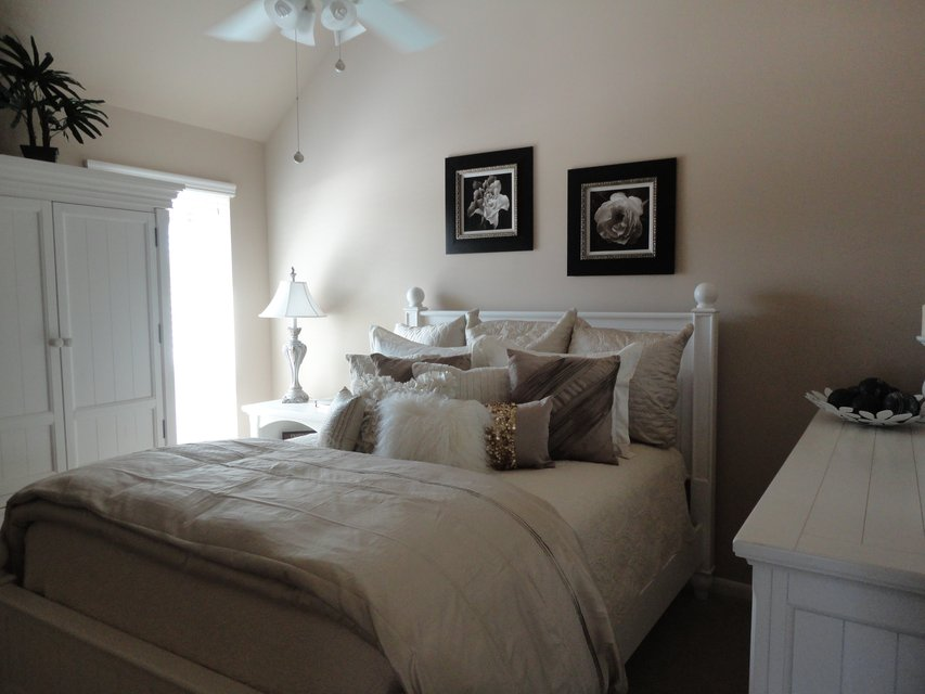 Pearland used furniture used furniture in pearland tx for Bedroom furniture 77584
