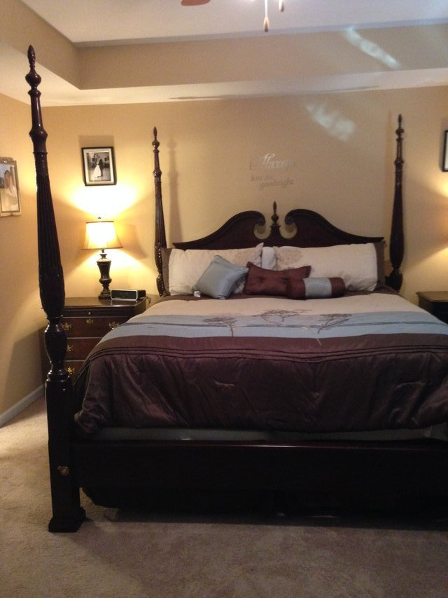 6 Bedroom House For Sale In Augusta Ga Decorating Interior Of Your