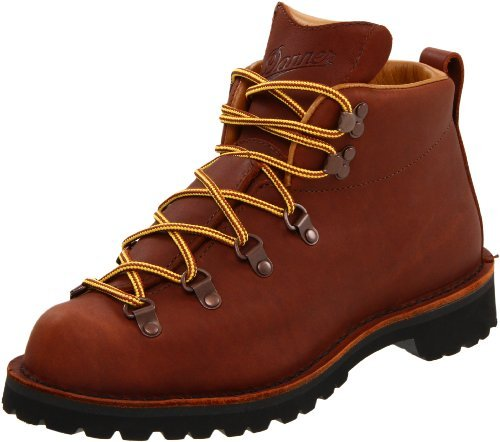 Men's Danner Hiking Boots Size 10 (2E) | Clothing: Men for sale on ...