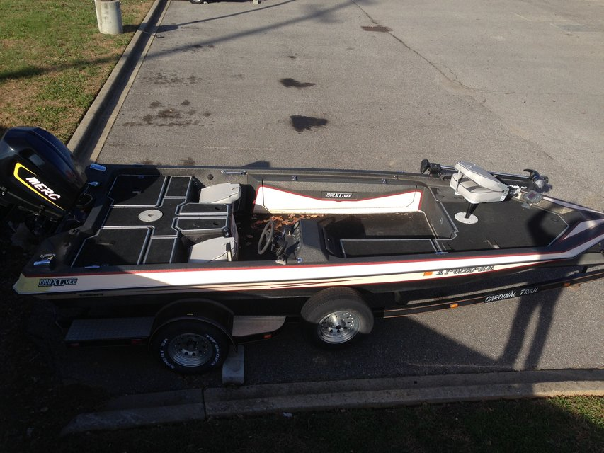 Bullet boats for sale lookup beforebuying for Norris craft boats for sale