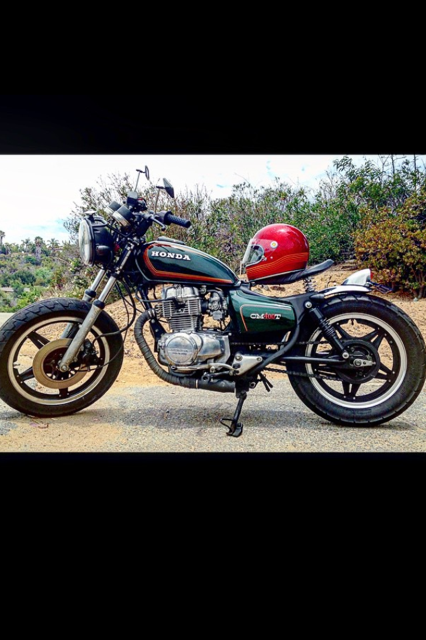 Motorcycles Makes And Models All Makes And Models in