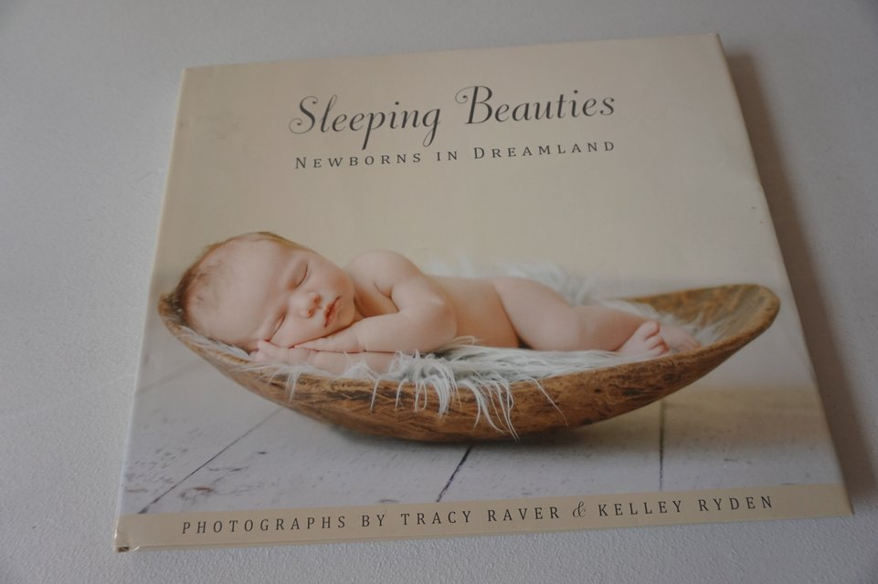 Sleeping Beauties Books For Sale On Naperville Bookoo