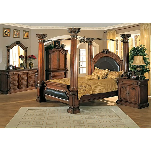 Used furniture bed in washington for Furniture ellensburg
