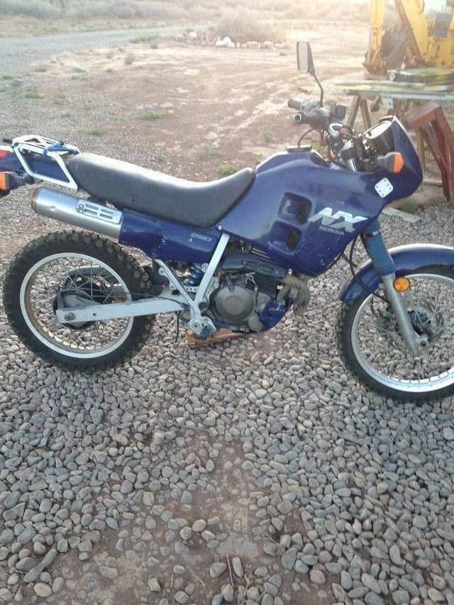 Today's craigslist finds......   Page 713   Adventure Rider