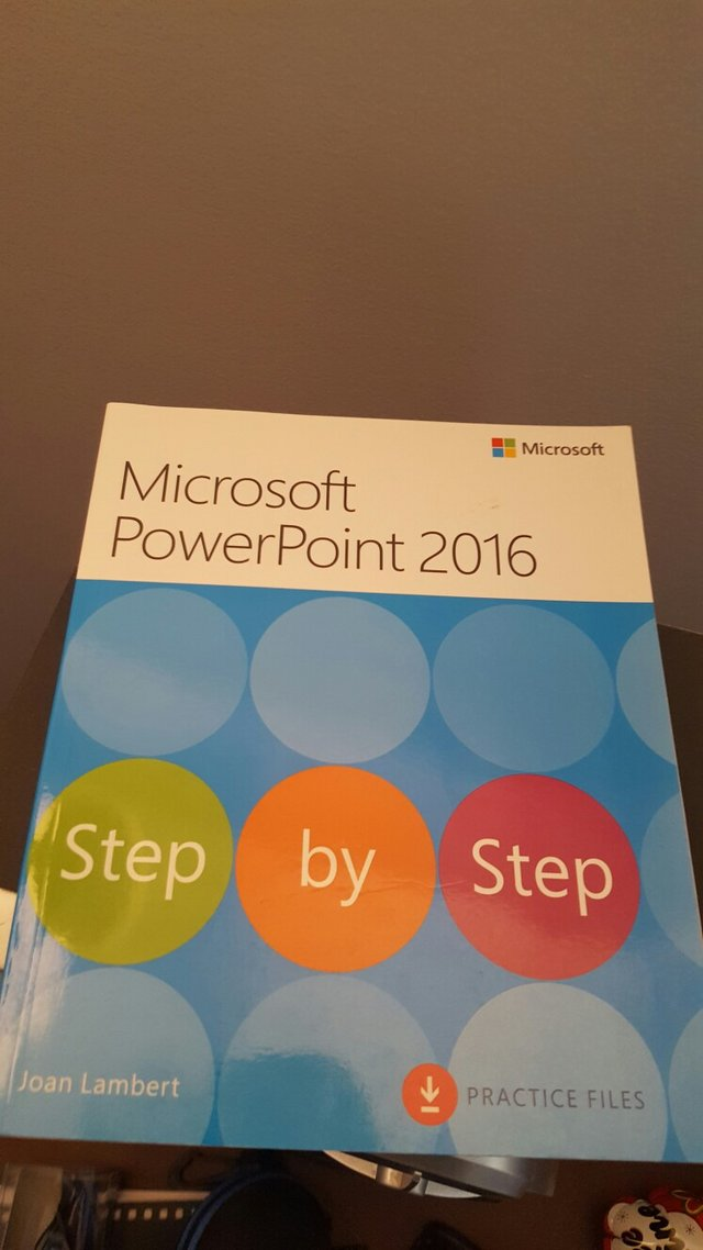 microsoft powerpoint book books textbooks for sale on naperville