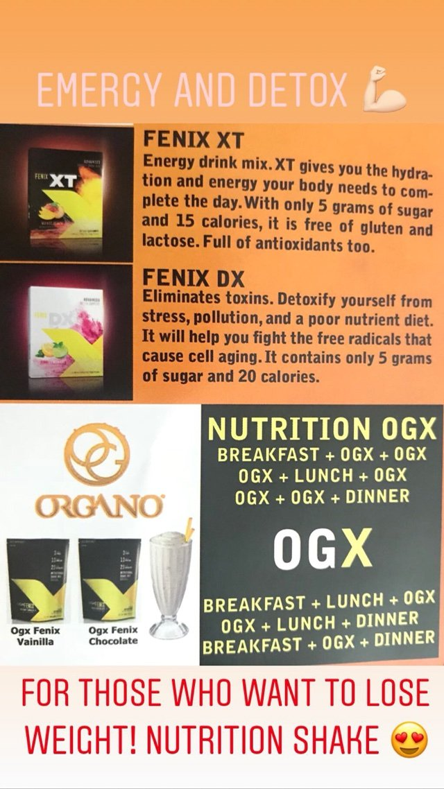 Weight Loss Solution Health Beauty For Sale On Riverside Bookoo