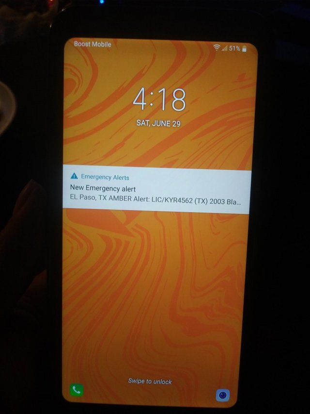 LG Stylo 4 | Cell Phones for sale on Kingwood bookoo!